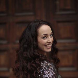 Josefin Silén