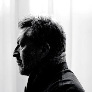 kuvassa RSO-festivaalin teemasäveltäjä Thomas Adès