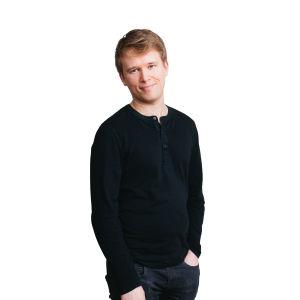Jakob Dingstad, alttoviulu