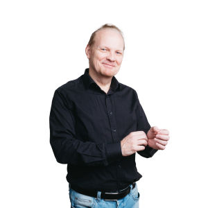 Jouko Harjanne, trumpetti