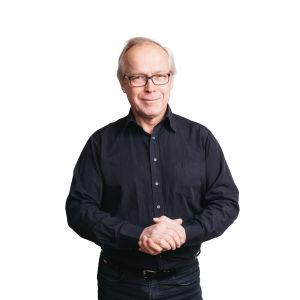 Tuomas Pulakka, viulu