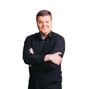 Olli Kilpiö, alttoviulu