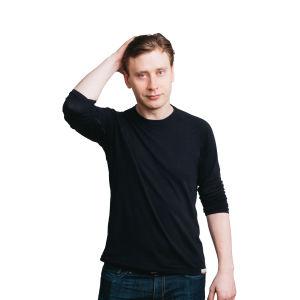 Tuomas Lehto, sello