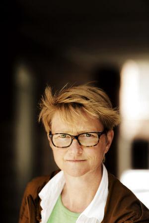 Annika Ruth Persson