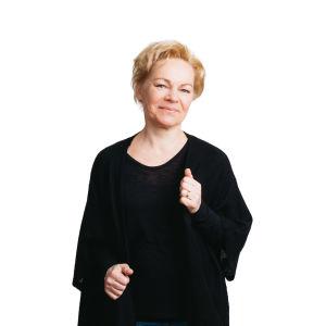 Hanna-Kaarina Heikinheimo, huilu