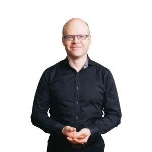 Otto Virtanen, fagotti