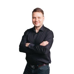 Jani Niinimäki, lyömäsoittimet