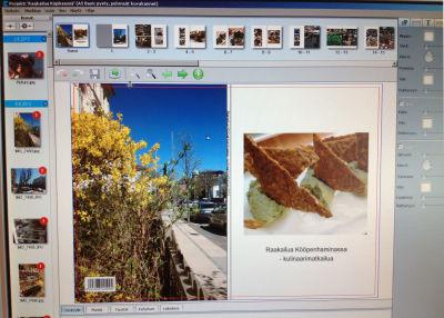 Suomalaiskuvaajan varoittava esimerkki: Kuvat varastettiin netissä – nyt niillä myydään lakanoita ja huppareita ympäri maailman
