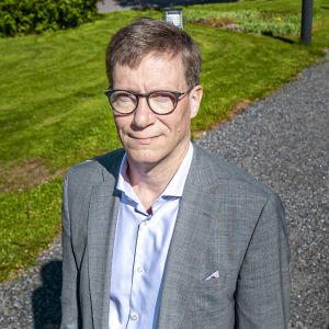 Mikko Pietilä