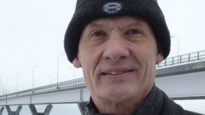 Henrik Nymalm gäst i Himlaliv