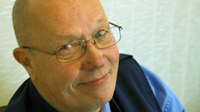 Thorleif Johansson