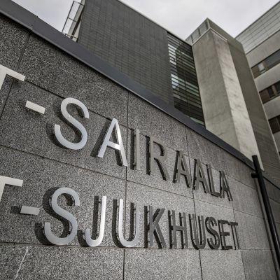 Åbo universitetscentralsjukhus