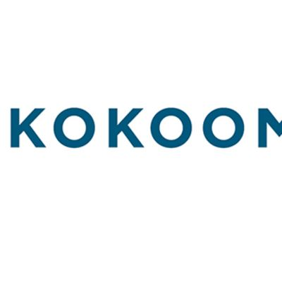 Kokoomus-logo.