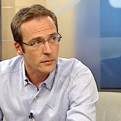 Mikko Kautto