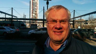 Esa-Pekka Sandell