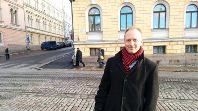 Mikko Pajakkala