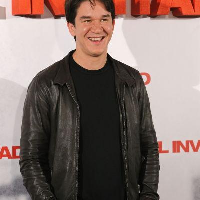 Daniél Espinosa regisserar en ny version av Utvandrarna.
