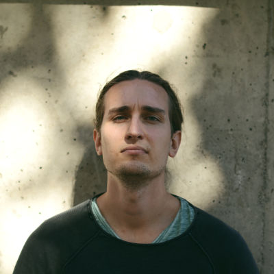Rafael Donner