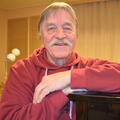 Stefan Lenkiewicz