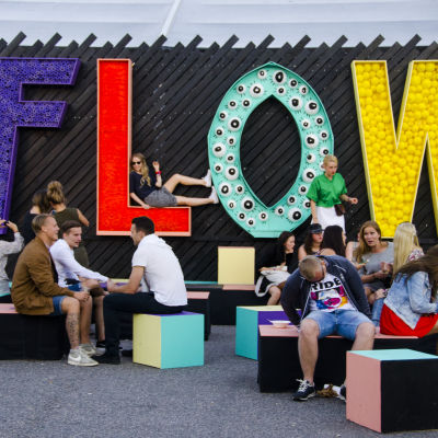 Flow 2015