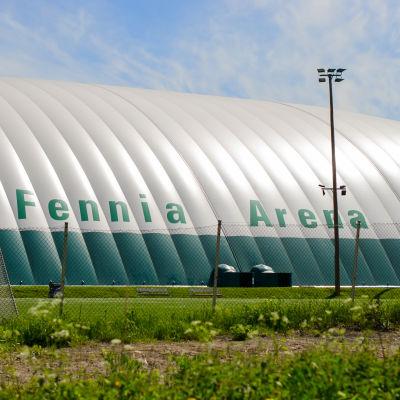 Fennia arena