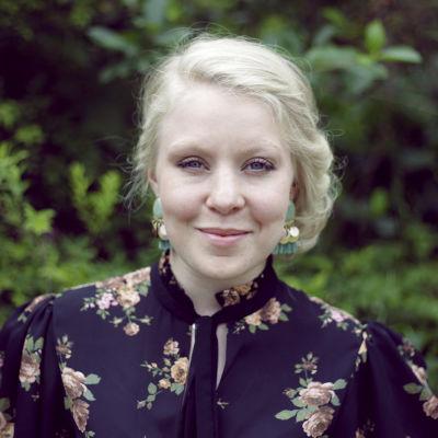 Julia Falck
