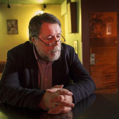 Vitali Manski ,elokuvaohjaaja