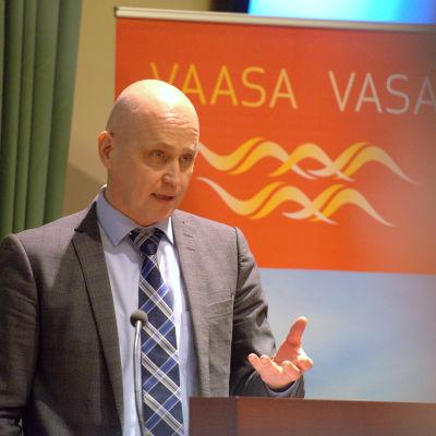 Markku Järvelä