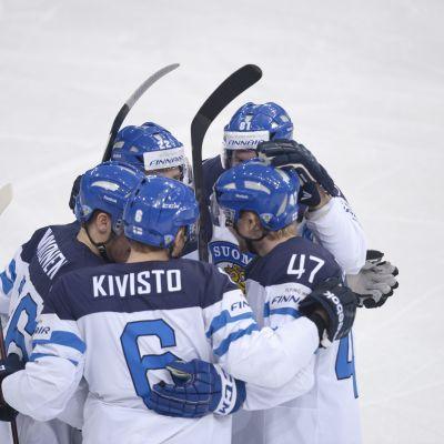 Hockey-VM