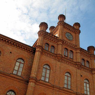 Hovrätten i Vasa