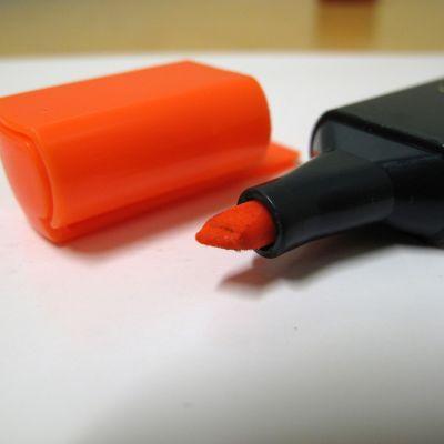 Penna.