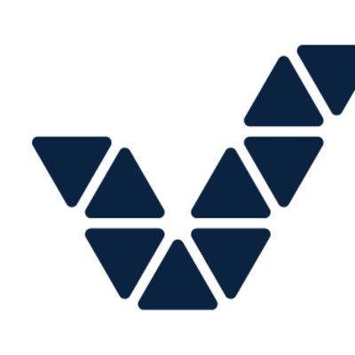 Veikkauksen uusi logo