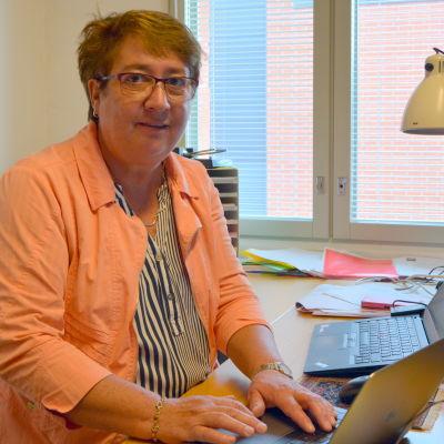 Ann-Katrin Svensson