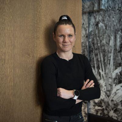 Mira Potkonen