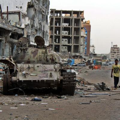 Aden 19.08.2015