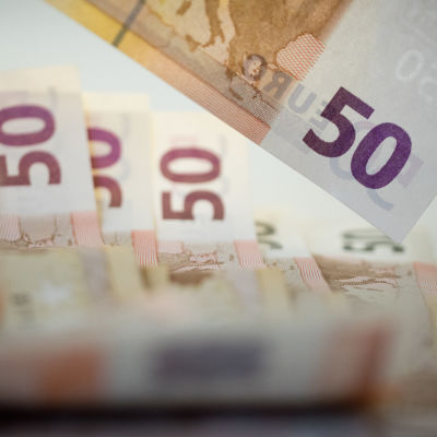 50-euros sedlar