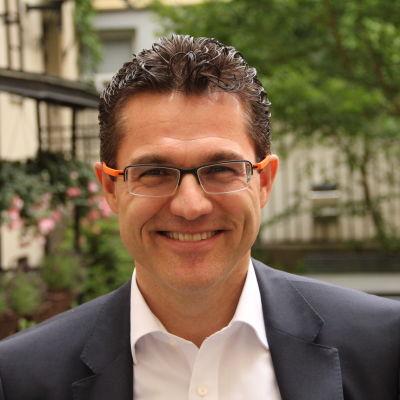 Mika Rubanovitsch