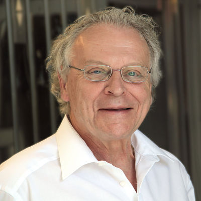 Herman Lindqvist.