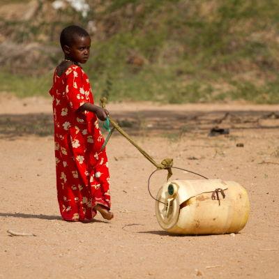 Torka i Somalia