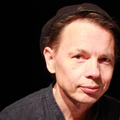 Tomas Jansson