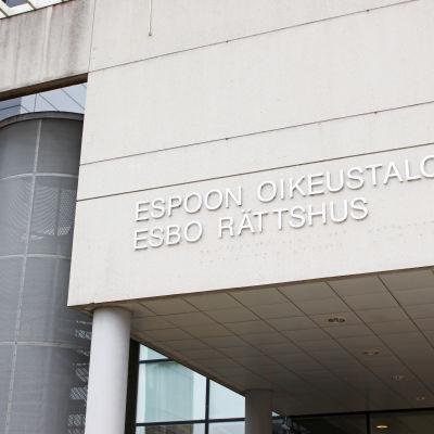 esbo rättshus oktober 2015.