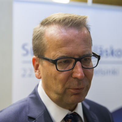 Jarmo Viinanen