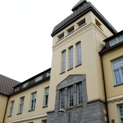 Malmska