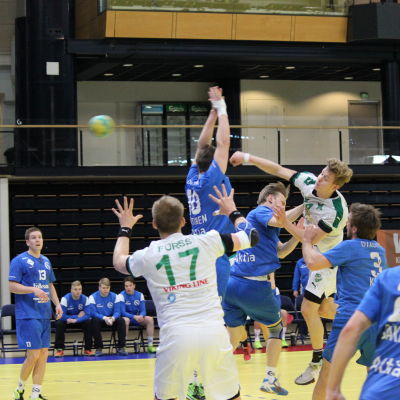 Atlas-Grankulla IFK