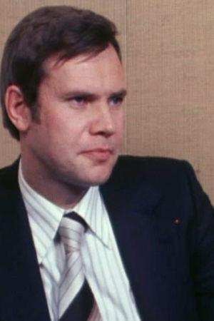 paavo lipponen, 1978