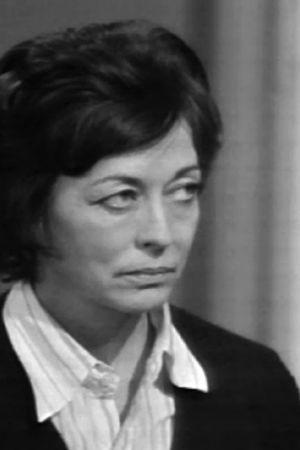 Dramat rätt att leva rätt att dö, 1975