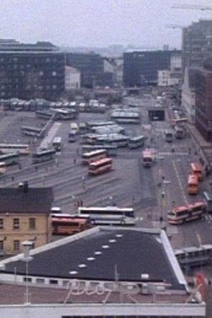 Kampen, 1980