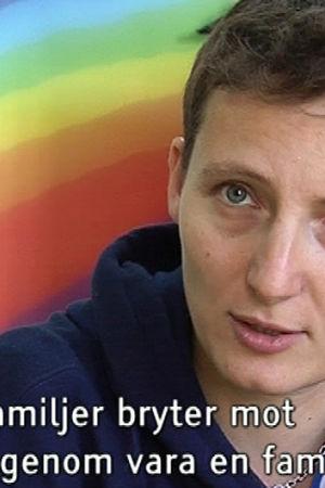 Flicka sex själv Andrew bolger gay Screening program för bröstcancer.