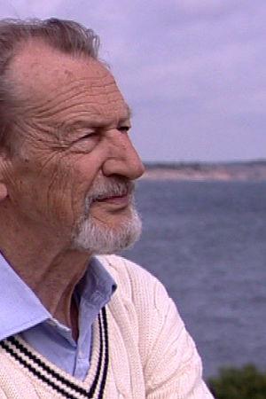 Benedict Zilliacus