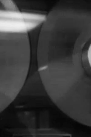 Magnetband, 1967